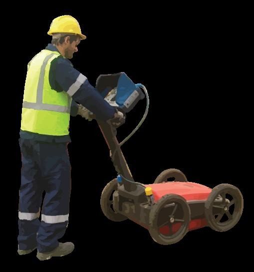man-pushing-scanner